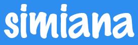 Simiana Logo
